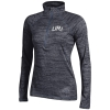 UA Women's Space Tech 1/4 Zip