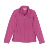 Vantage Women's Micro-Fleece thumbnail