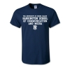 URI Harrington School Tee thumbnail