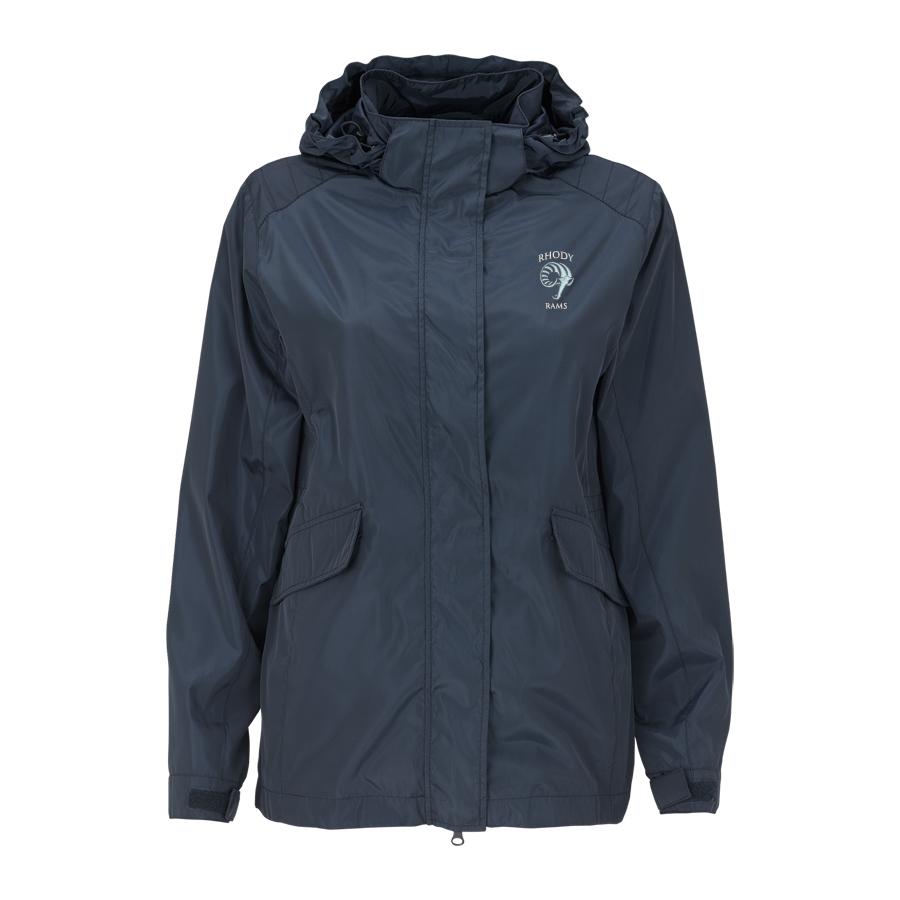 Vantage Women's Field Jacket