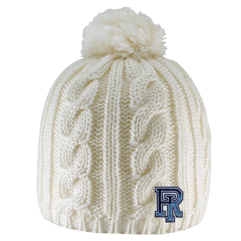 Logofit Cumberland Winter Hat