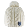 Logofit Cumberland Winter Hat thumbnail