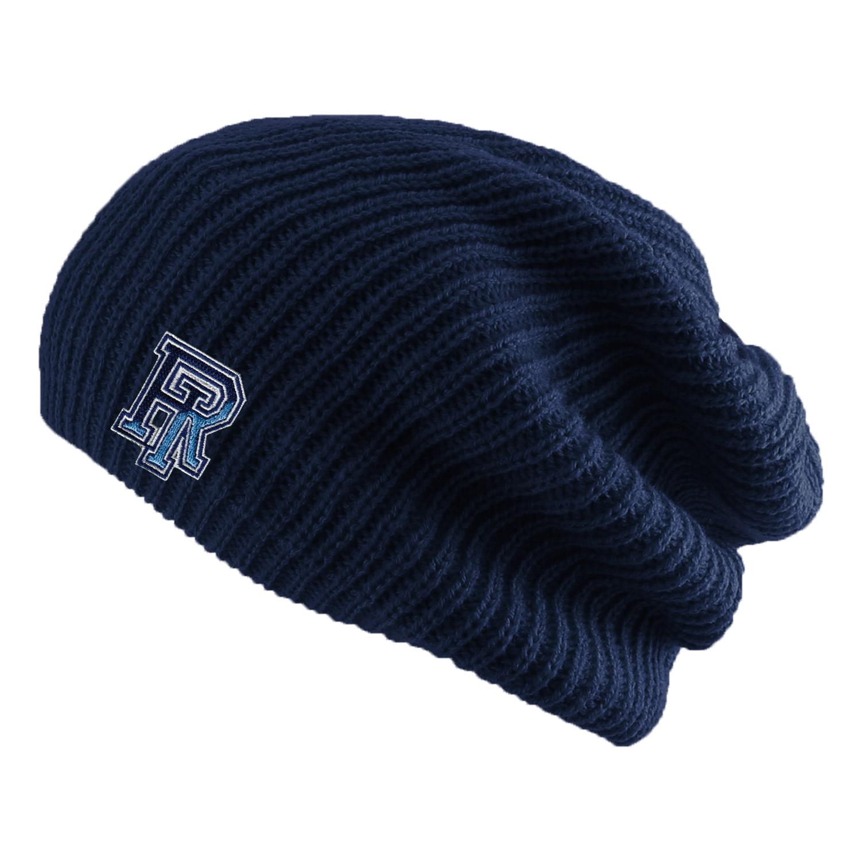 Logofit Hipster Winter Hat