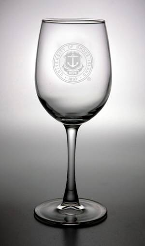 Image For Wine Glass