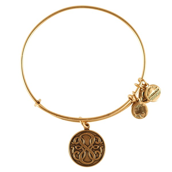 Image For Path of Life Alex & Ani Bracelet