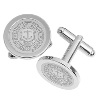 Cover Image for CSI Cuff Links