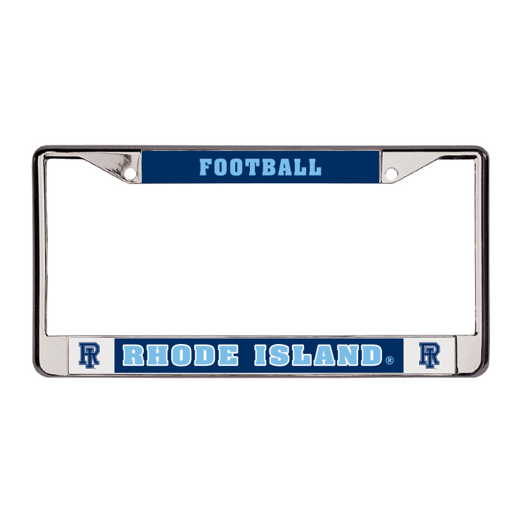 Image For License Plate Frame