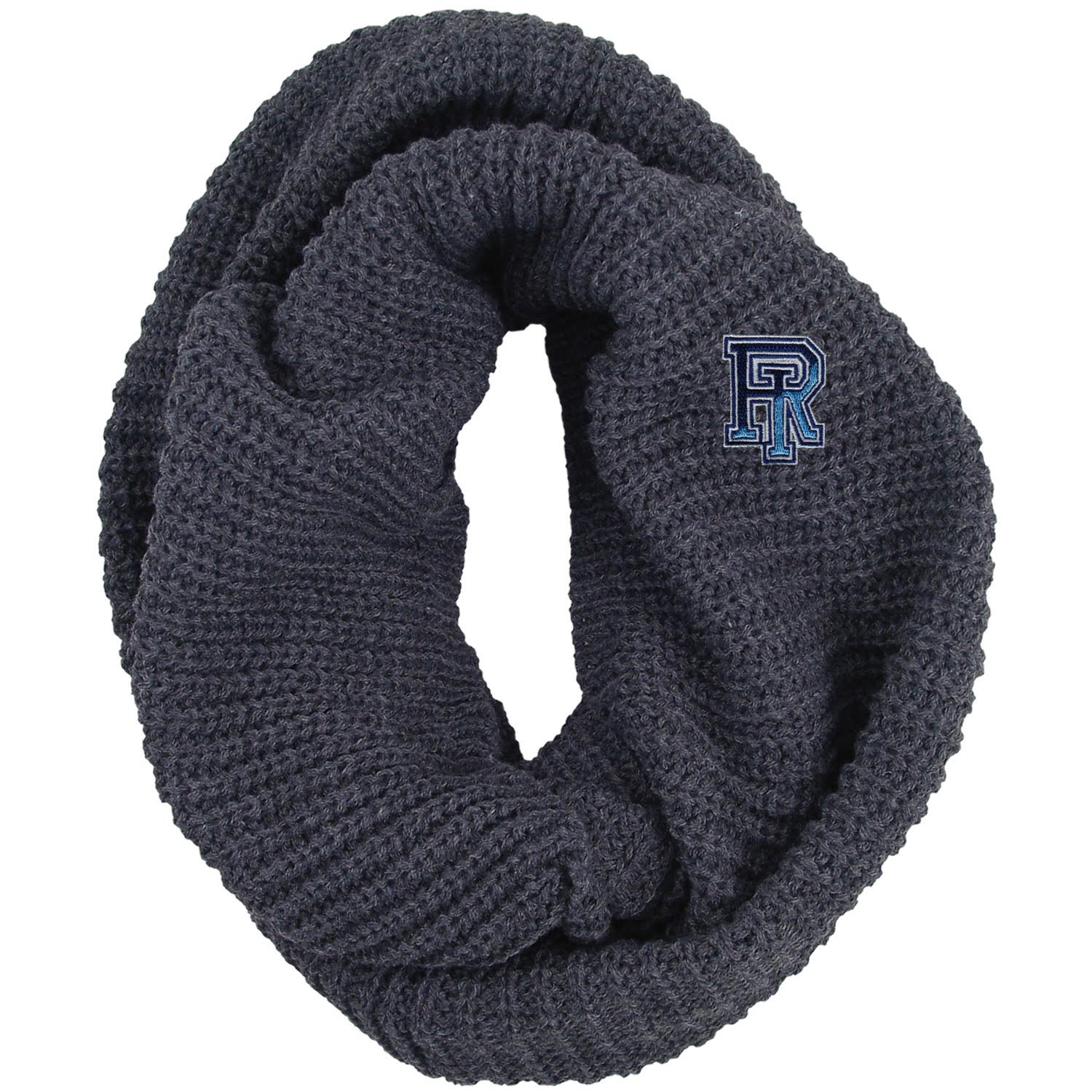 Image For Logofit Piper Scarf