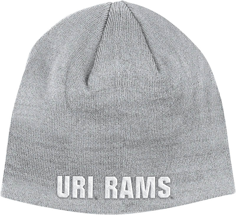 Image For Adidas Grey Winter Hat