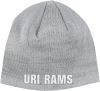 Cover Image for Adidas Grey Winter Hat