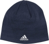 Cover Image for Adidas Navy Winter Hat