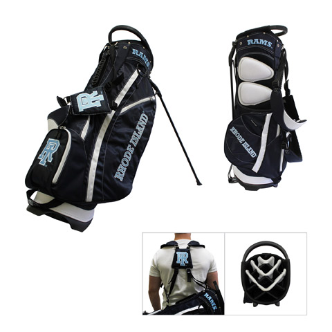 Image For Golf Bag