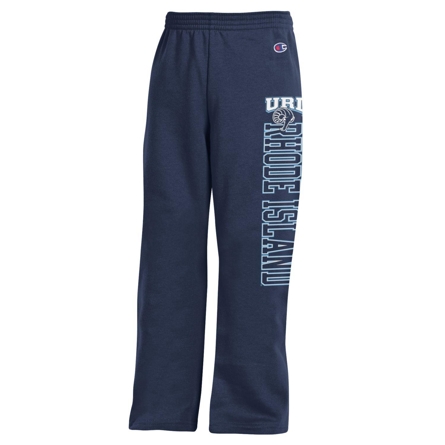 Cover Image For Champion Youth Powerblend Pant
