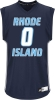 Cover Image for ADIDAS REPLICA #0 BASKETBALL JERSEY