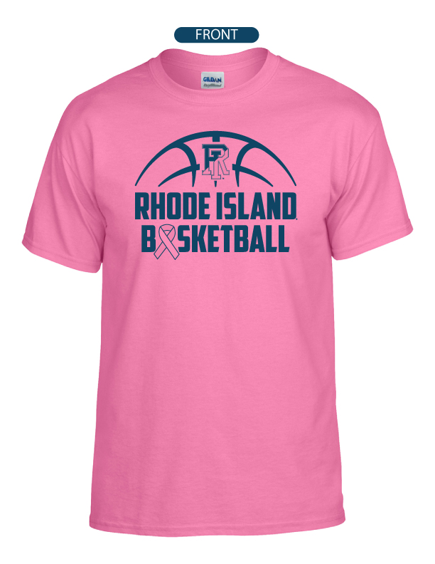 Image For Pink Out 2016 Tee