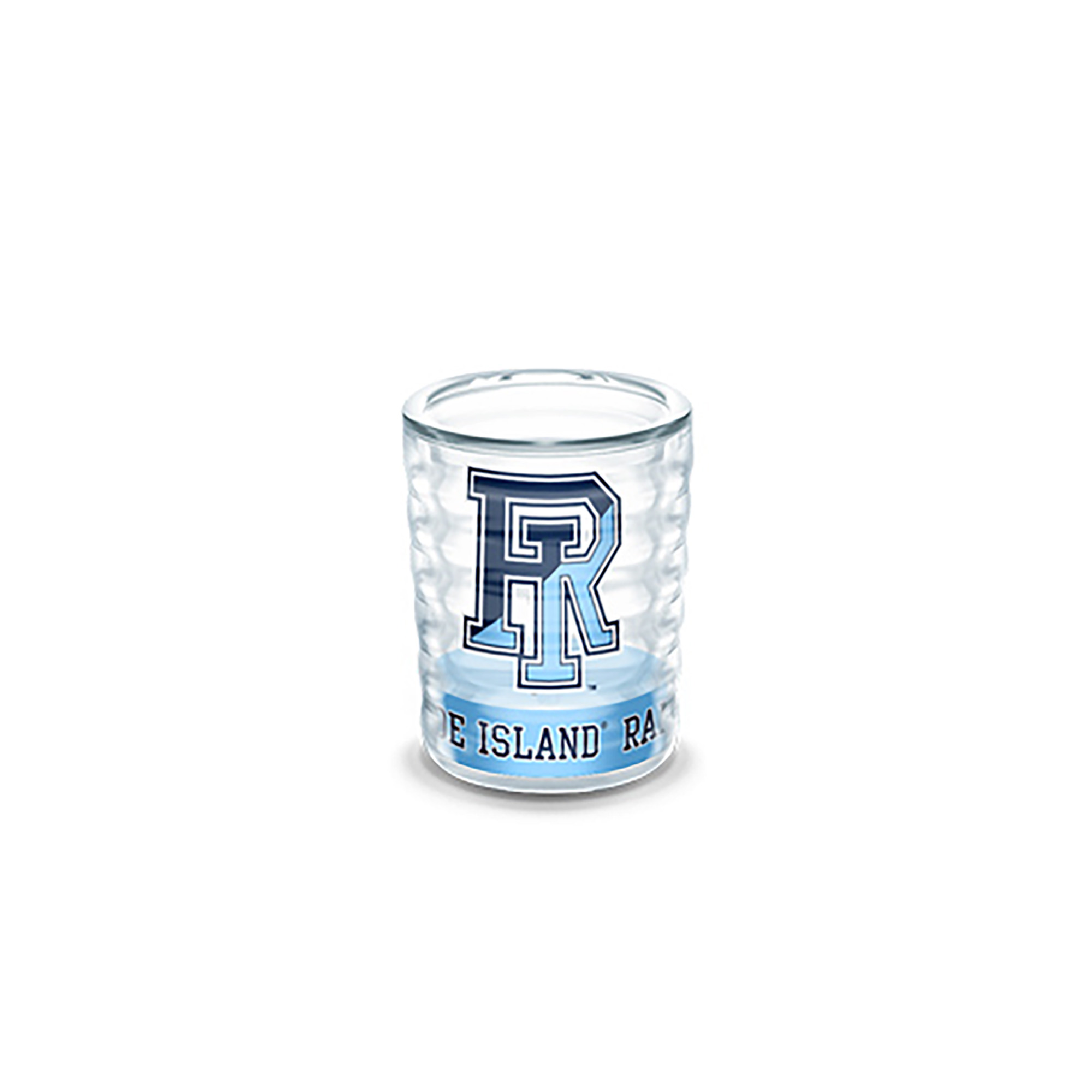 Image For Tervis Collectible Shot Glass