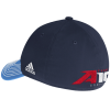 Cover Image for Adidas Basketball Cap