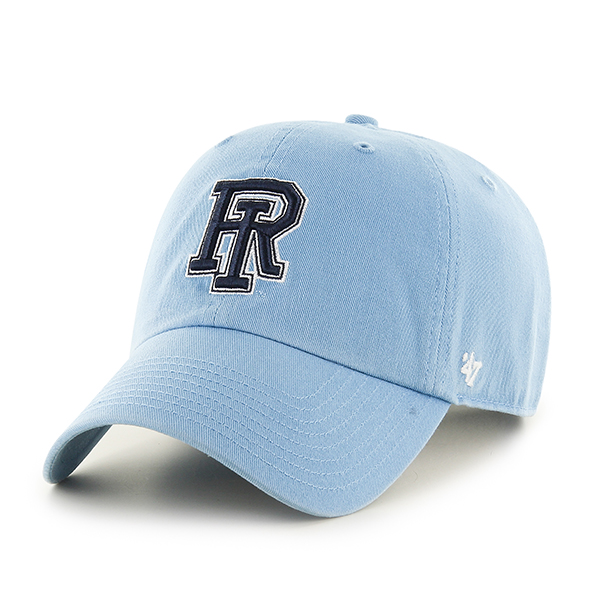 Cover Image For '47 Youth Clean up
