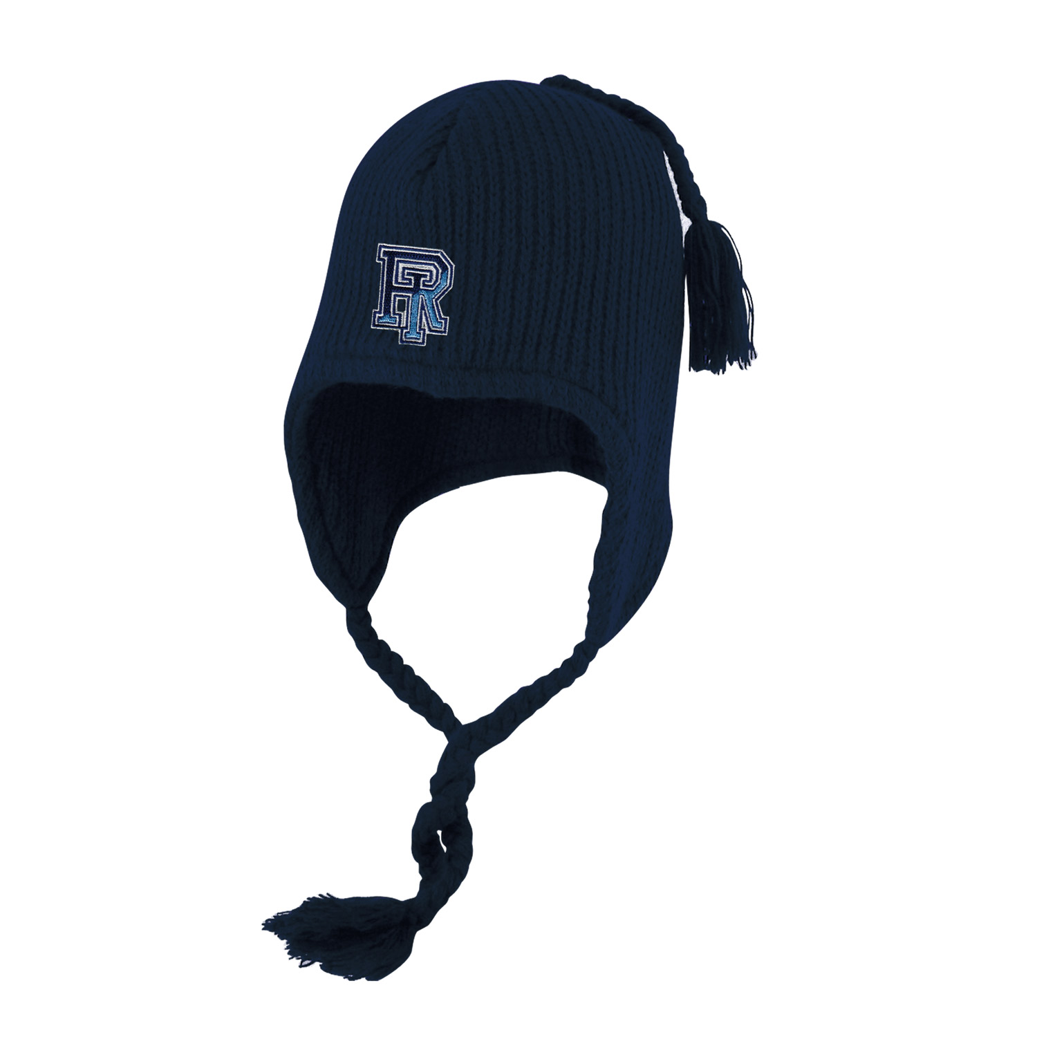 Image For Logofit Youth Tobaggan Hat