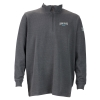 Cover Image for Vantage 1/4 Zip Rib Pullover