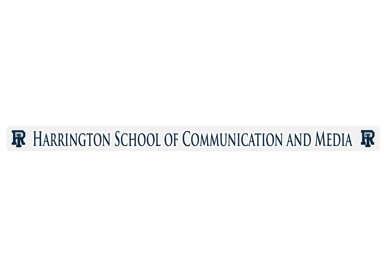 Image For Harrington School Inside Decal