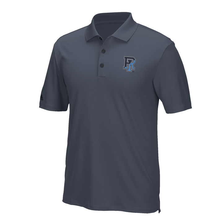 Image For Adidas Performance Polo