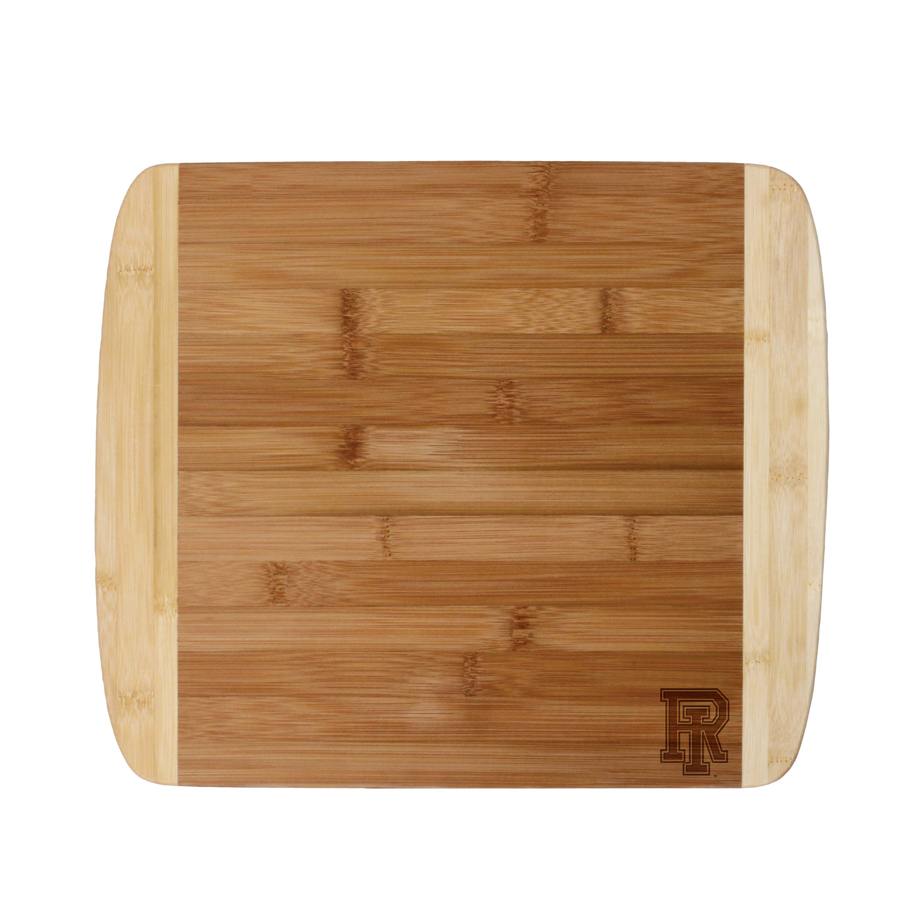 Cover Image For Large Cutting Board
