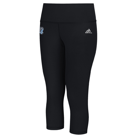 Cover Image For Adidas Performer Mid-rise pant