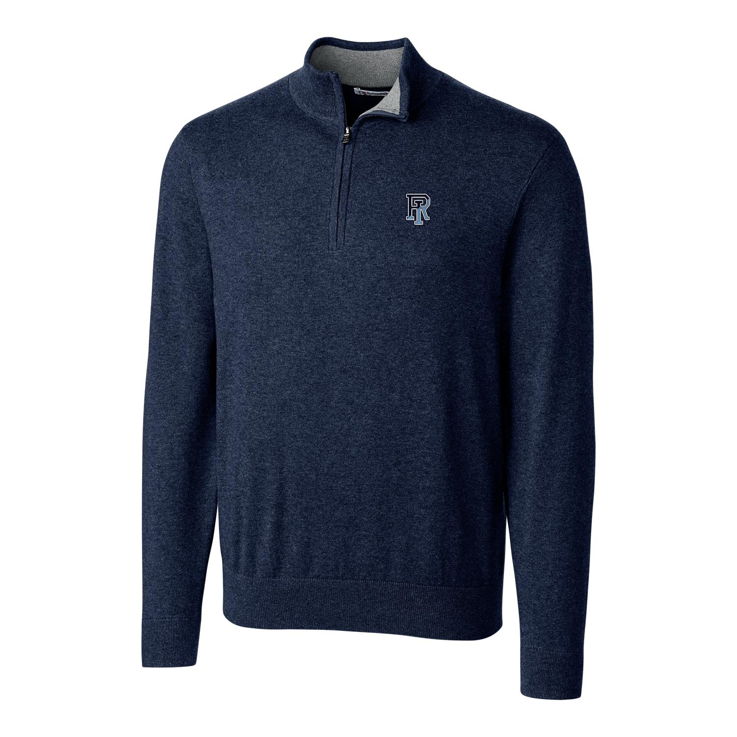 Image For Cutter & Buck Lakemont 1/2 Zip