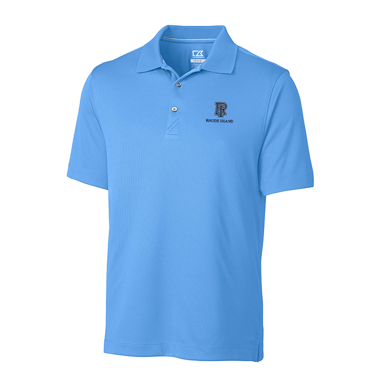 Image For C&B DryTec Glendale Polo