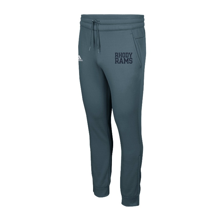 Image For Adidas Team Issue Pant
