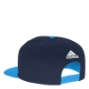 Cover Image for Adidas Dassler Snapback
