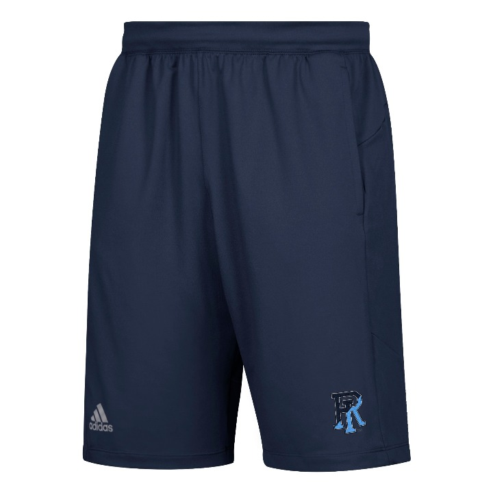 Image For Adidas Knit Shorts