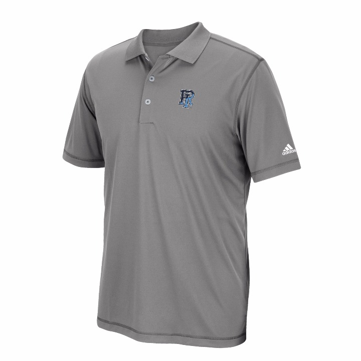 Image For Adidas Golf Polo