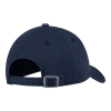 Cover Image for Adidas Basketball Adjustable Slouch Cap