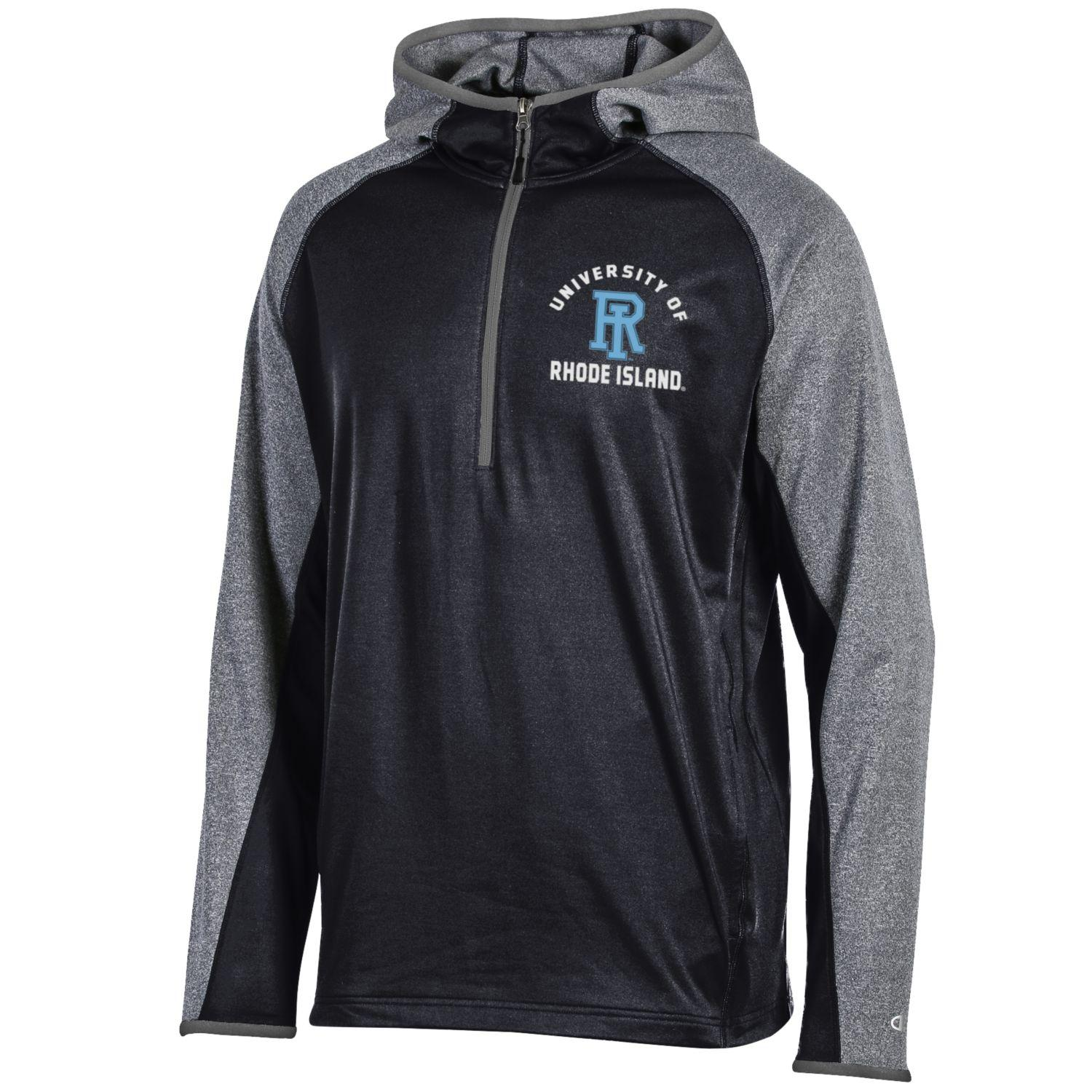 Image For Champion Convergence 1/4 Zip