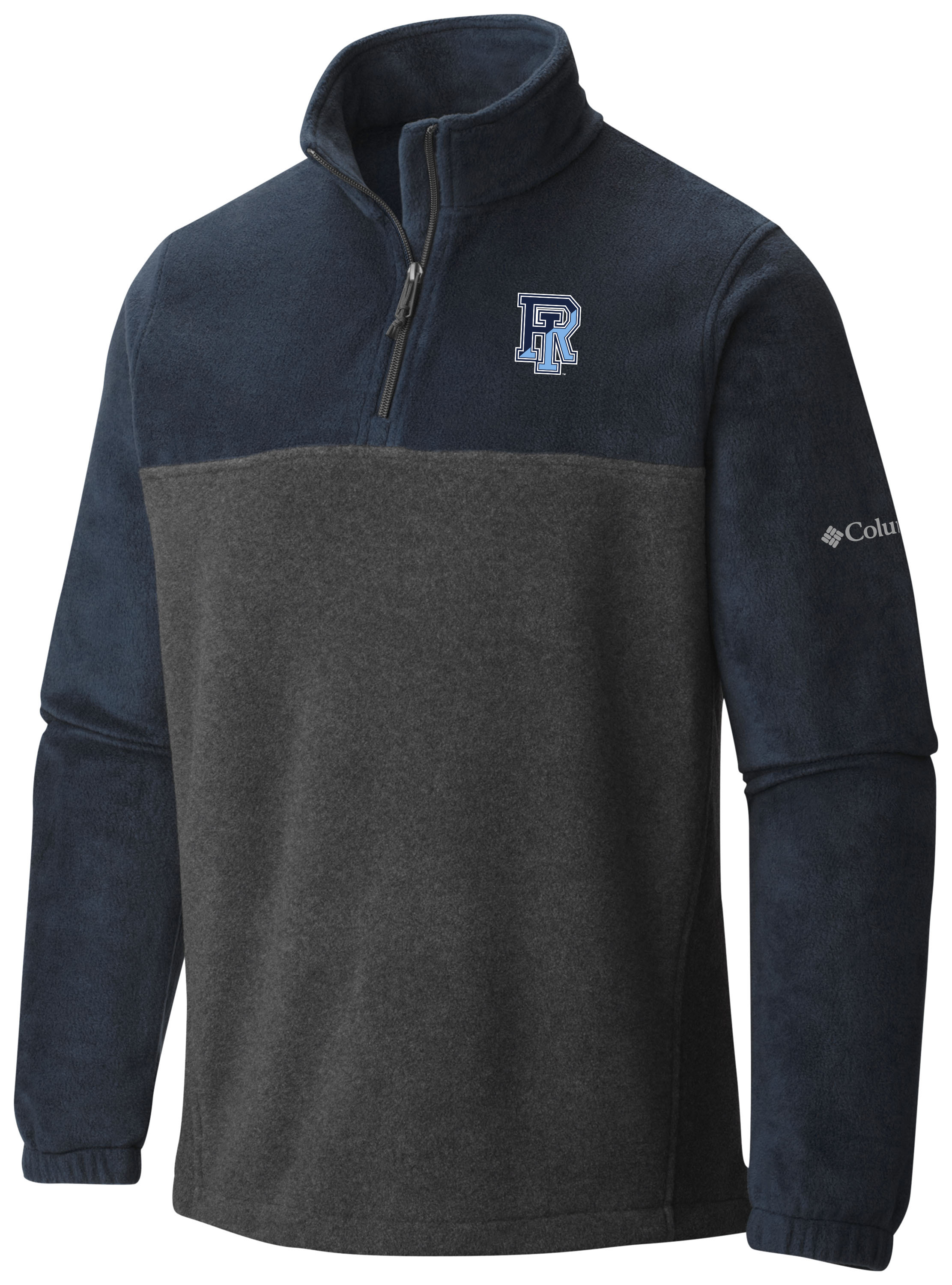 Image For Columbia Flanker 1/2 Zip
