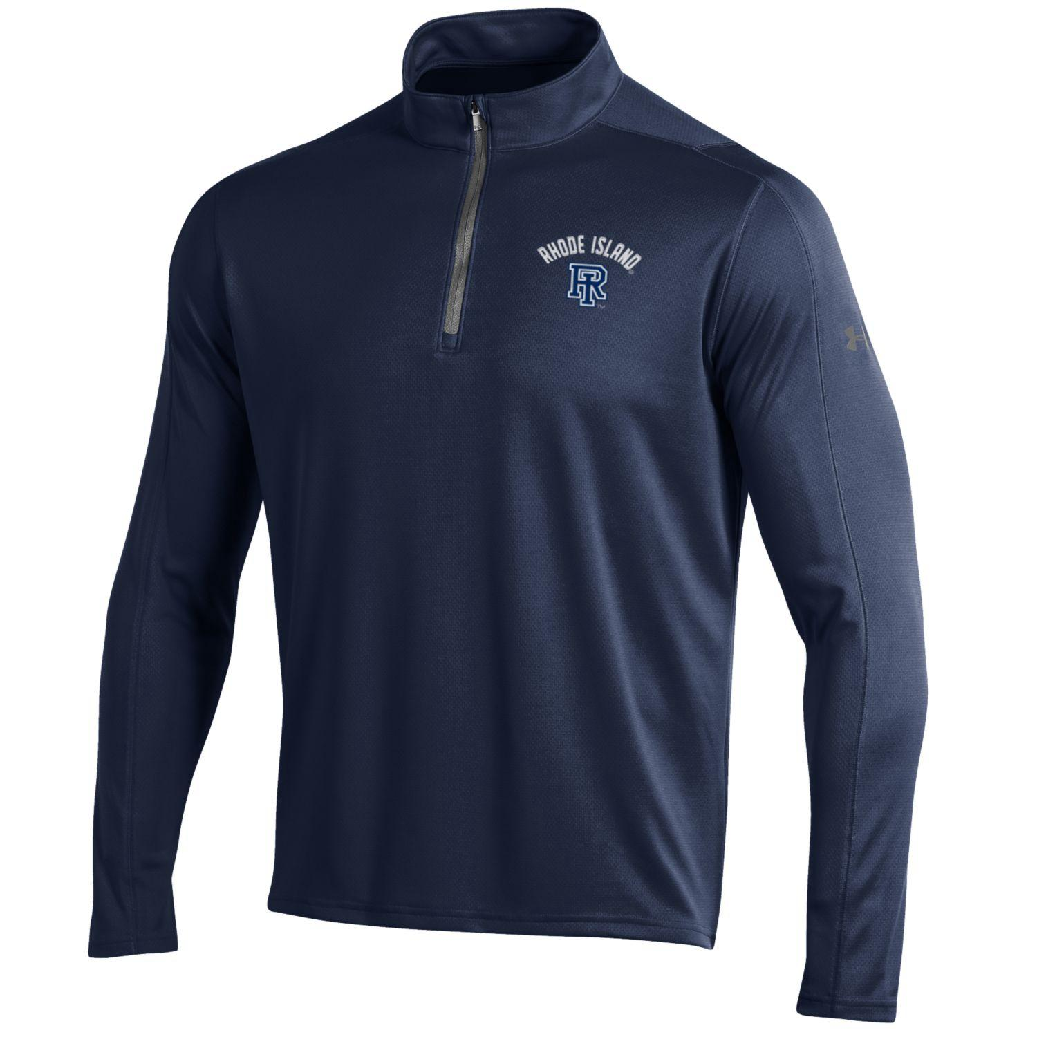 Image For Under Armour Golf 1/4 Zip