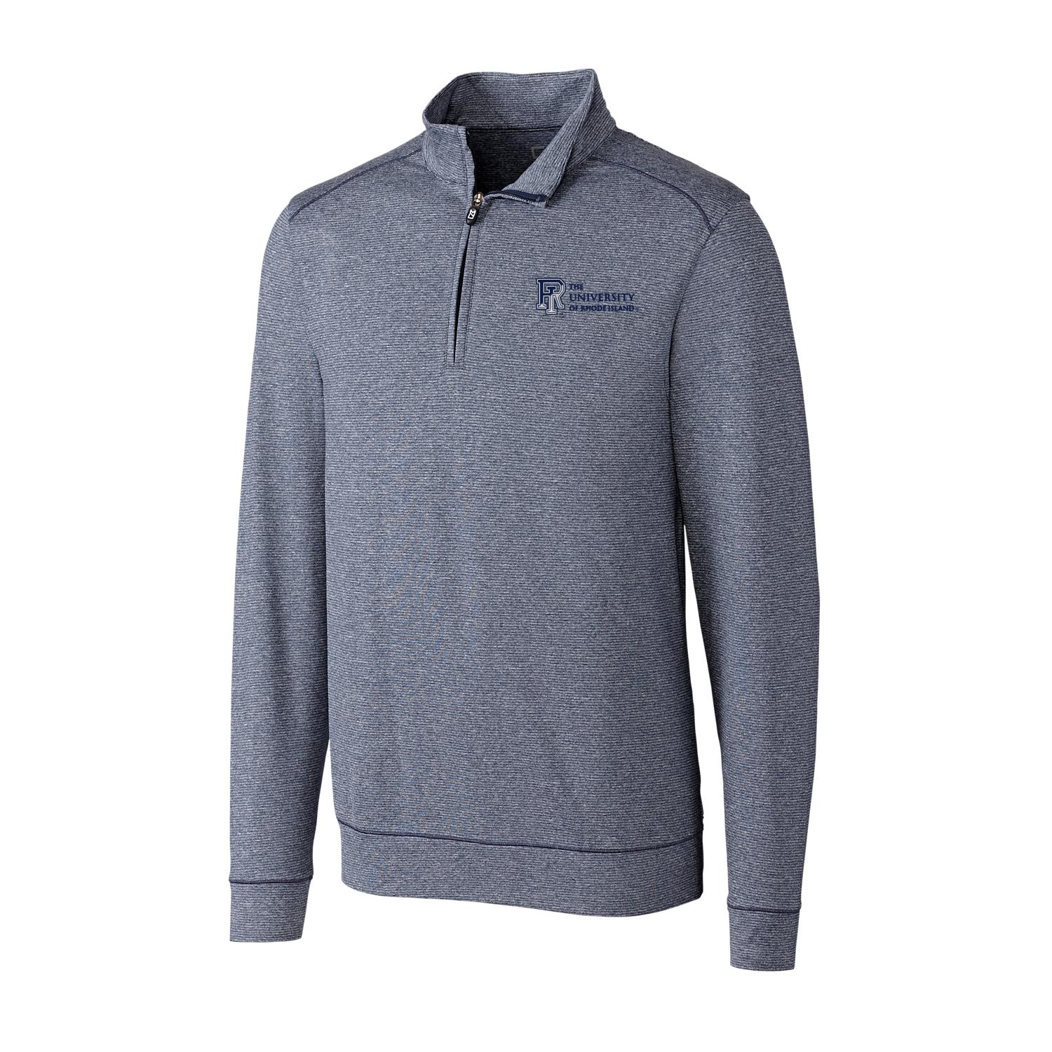 Cover Image For C&B DryTech Shoreline 1/2 Zip