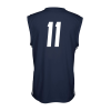Cover Image for Adidas #11 Basketball Jersey