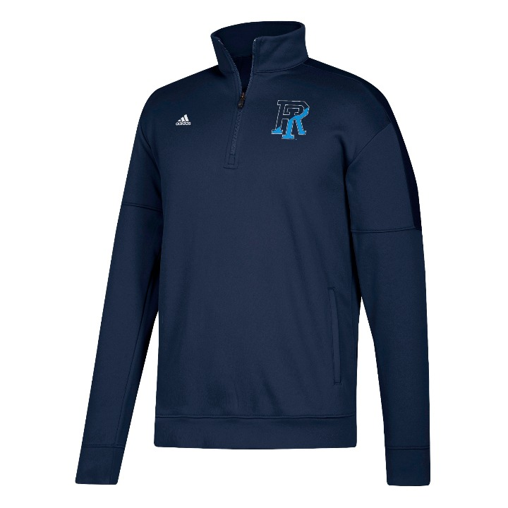 Image For Adidas Team Issue 1/4 Zip