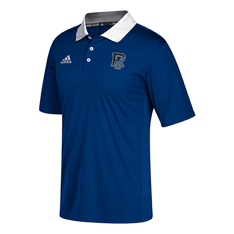 Image For ADIDAS COACHES POLO