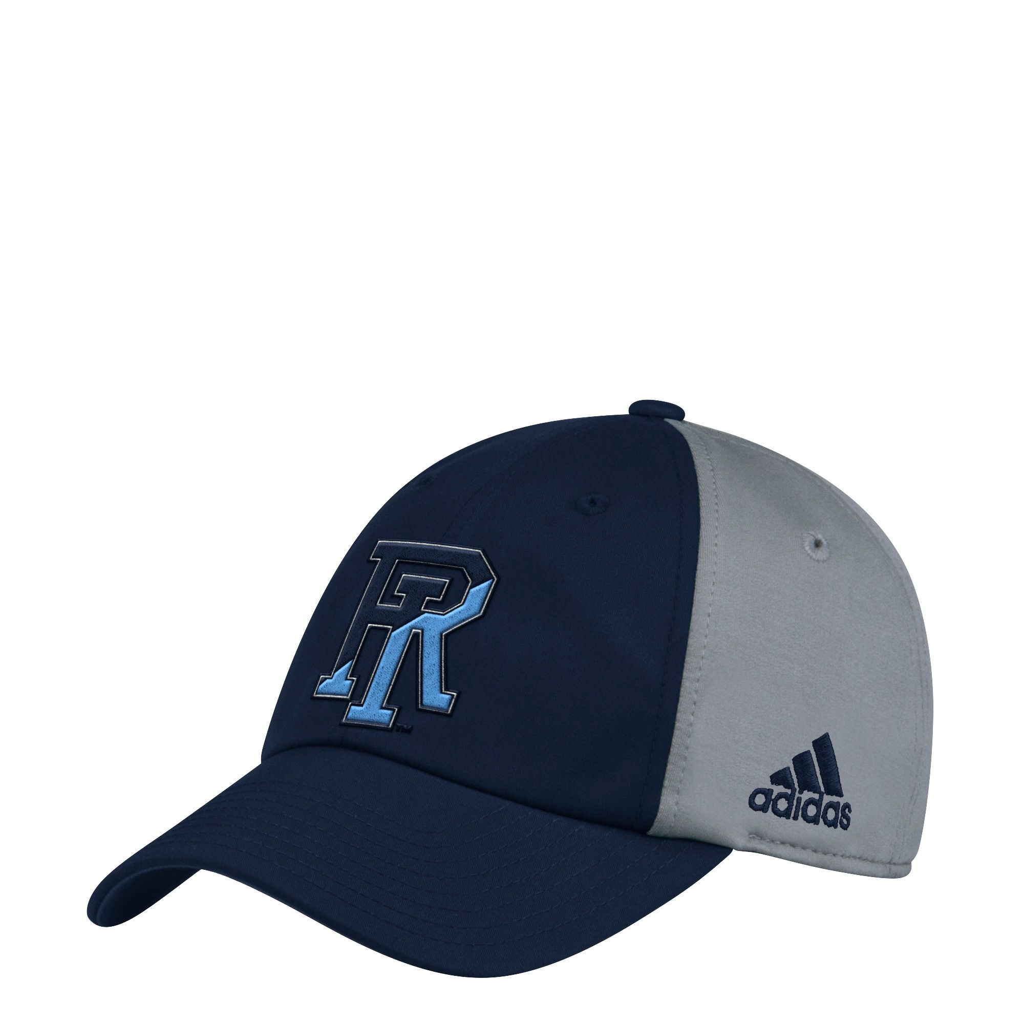 27f8032f7a2 Adidas Adjustable Slouch Cap
