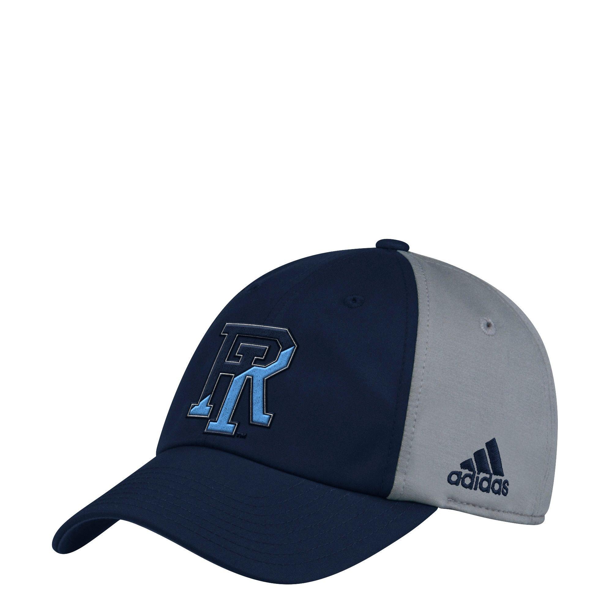 Adidas Adjustable Slouch Cap 8d652de5685