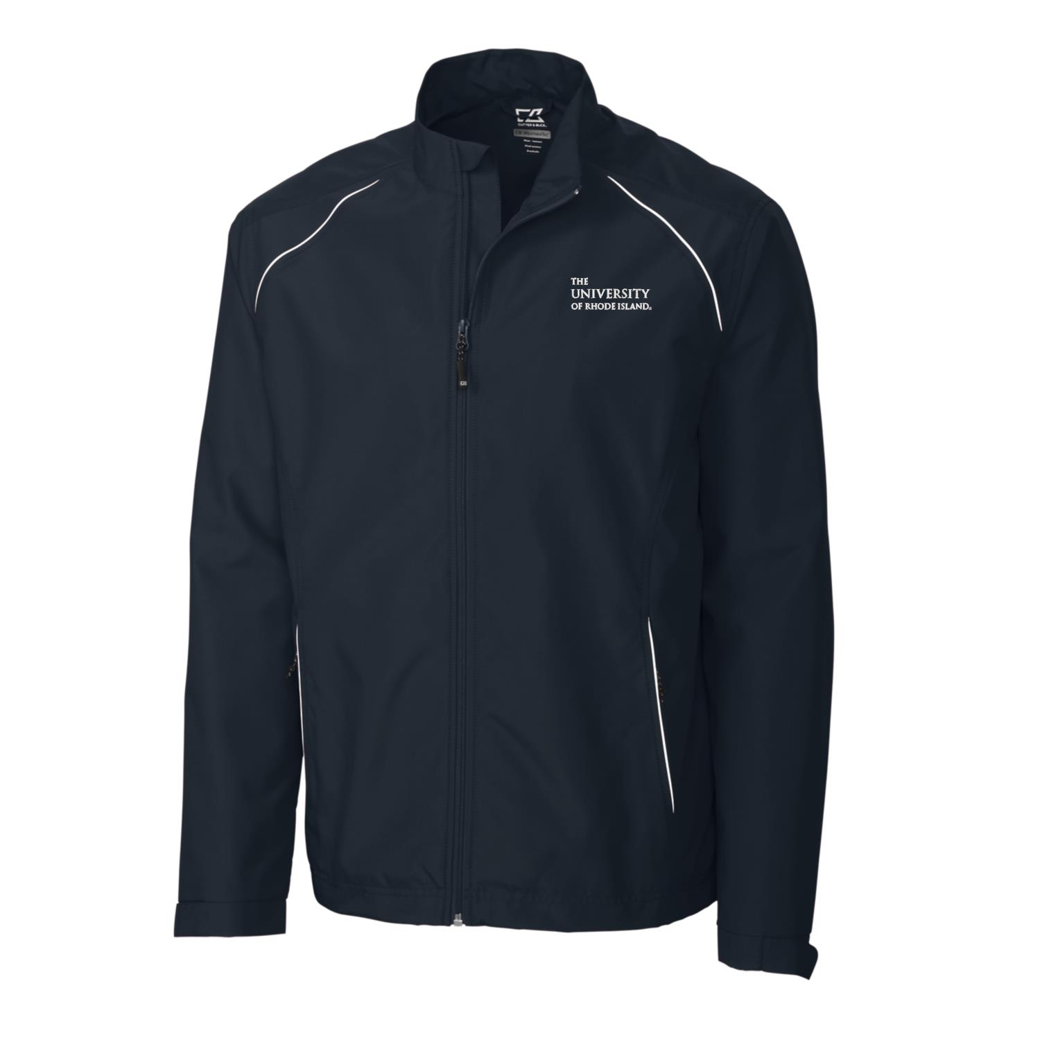 Cover Image For C&B Weathertec Beacon Full Zip