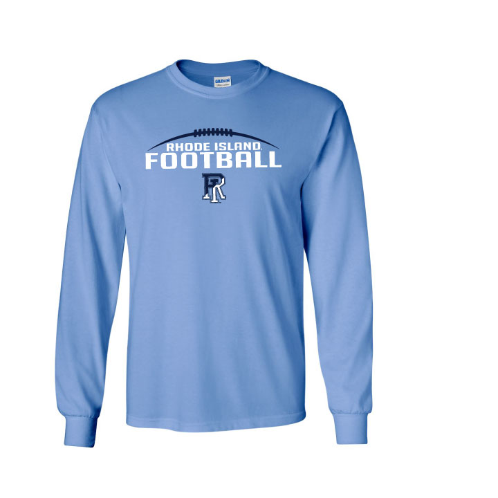 Image For FOOTBALL L/S