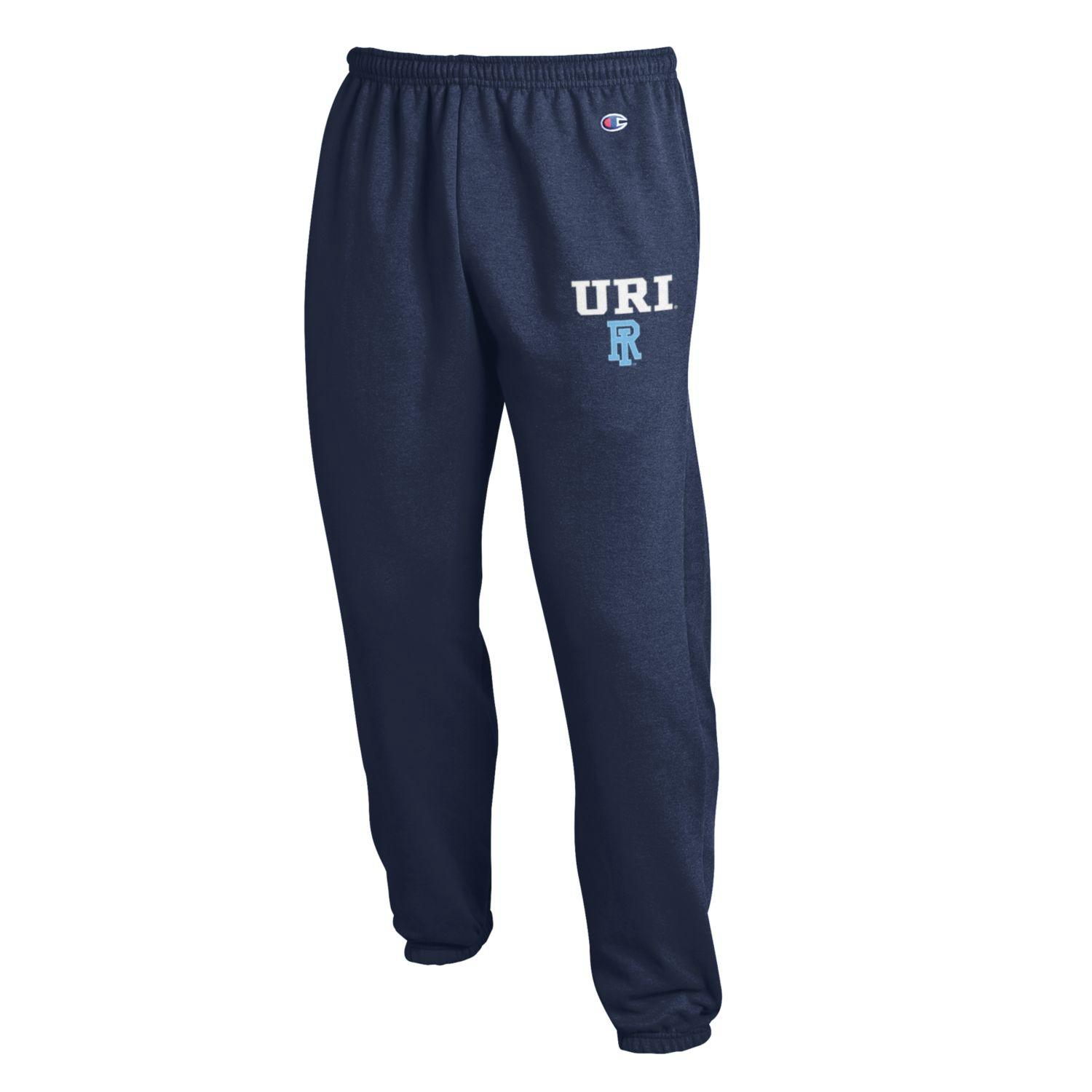 Image For Champion Banded Bottom Sweatpants