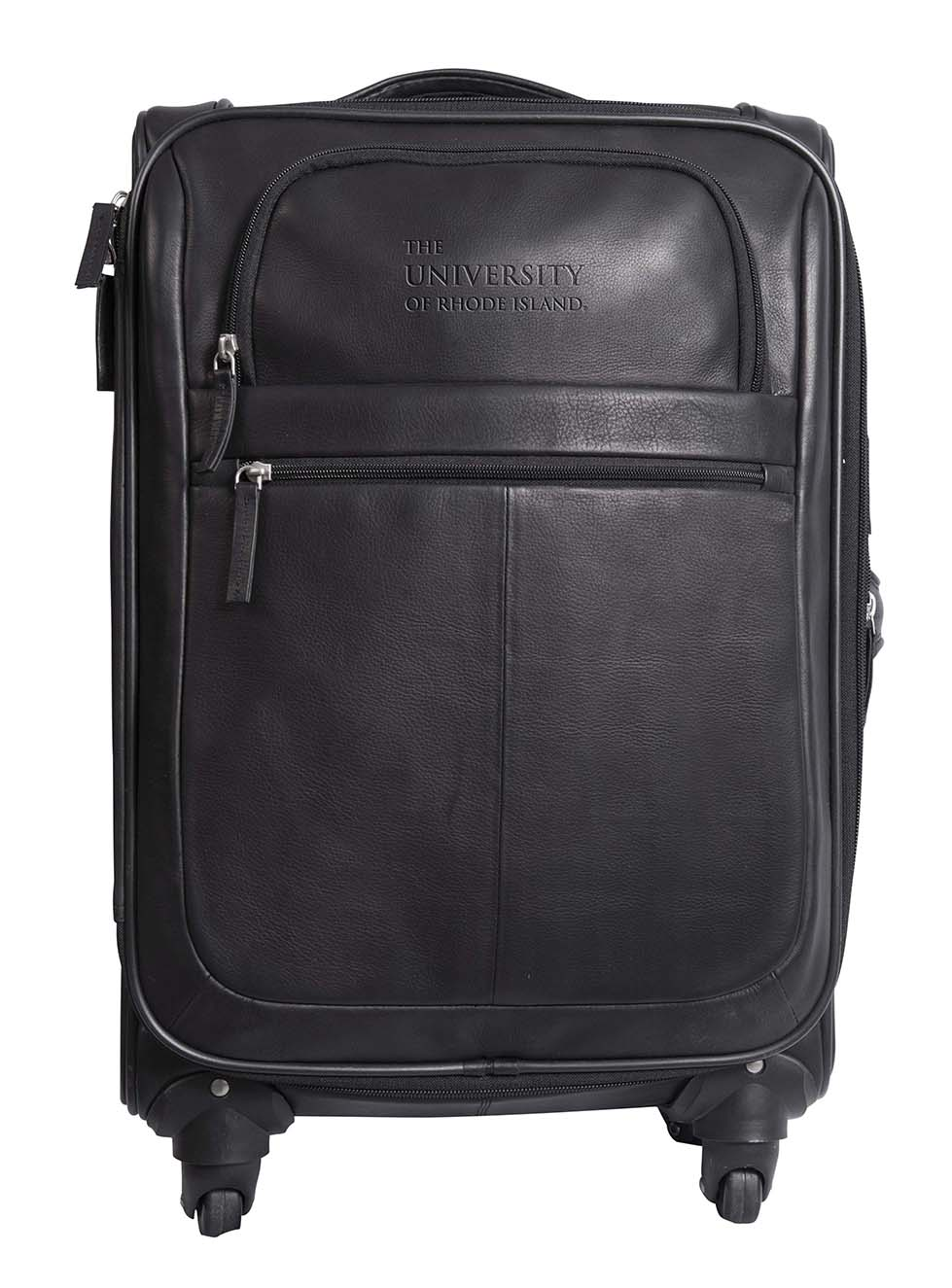 Image For Romeo Canyon Rolling Carry-On