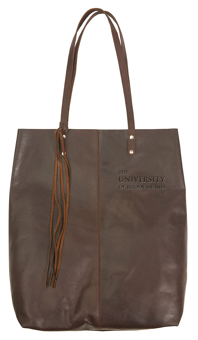 Image For Mee Canyon Tote