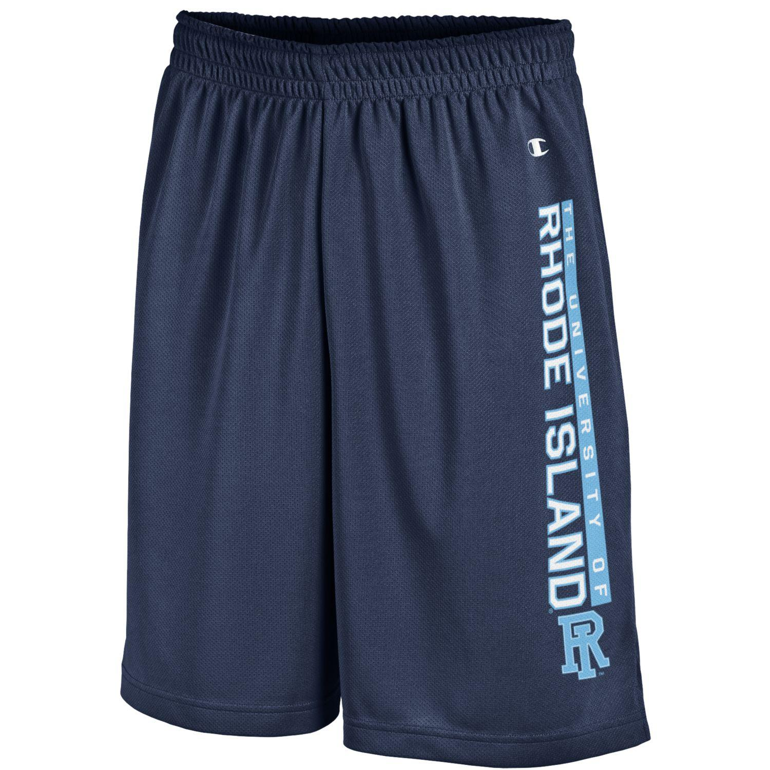 Cover Image For Champion Mesh Short